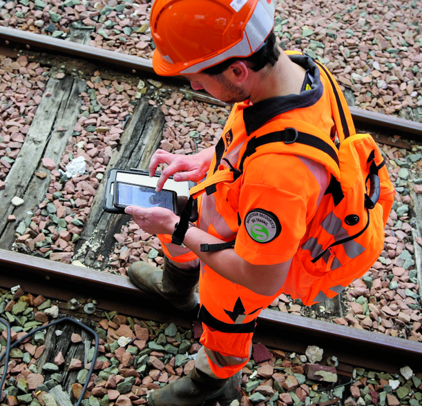 NFC-i_SNCF_Maintenance technicien