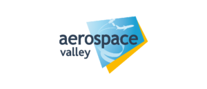 Preditic_Home_AerospaceValley