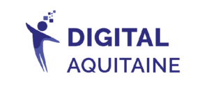 Preditic_DigitalAquitaine
