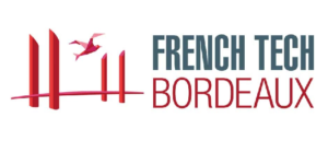 Preditic_FrenchTechBx